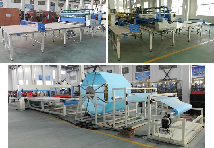 XYJ-3/100、120、150、200、250、300、400精密火狐体育直播液压平面裁断成型机
